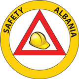 SAFETY ALBANIA SHPK
